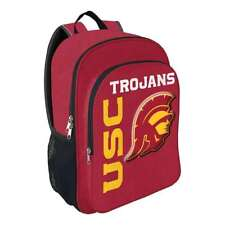 USC Trojans Kid s Accelerator Backpack 6ee04cfbcc3c6