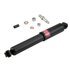 Shock Absorber-Excel-G Front KYB 344068