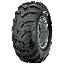 25 10 12 (50J) C9312 Ancla 6 Ply Quad ATV Tyre E Marked 25 x 10 - 12