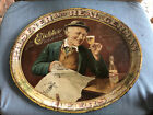 Eichler Brewing Company Beer Tray