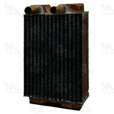 HVAC Heater Core Pro Source 98517