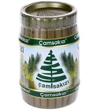 Camsakızı Pine Resin Depilation Sugar Paste for Hair Removal Sugaring Wax Balm