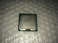 Processore Intel Core 2 Duo E7400 SLB9Y 2.80GHz 1066MHz FSB 3MB Socket LGA775 @