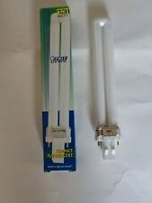 Felt Electric PL13 Fluorescent Bulb