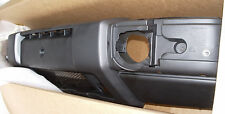 Land Rover Discovery II 2003-2004 Genuine Front Bumper Genuine OEM