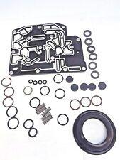 ,Dodge 45RFE 545RFE 68RFE Solenoid Pack Repair Kit 2004-2014