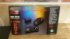 Panosonic 3DO Wireless Controllers Boxed