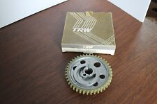 NOS TRW Timing Gear Sprocket SS430N