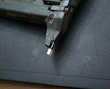 Stanley Bostitch BT125/SX150 Nailer  No Mar tip Aftermarket 120056 3pcs