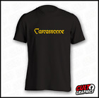 Carcassonne Tshirt - S to XXL - Board Game, PC