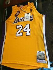 Great Legend Kobe's Jersey - Xl size