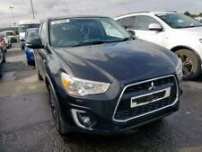 MITSUBISHI ASX 1.6 DIESEL 9HD 2015 2016 2017 6 SPEED MANUAL BREAKING SPARES