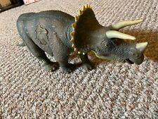 Jurassic Park triceratops dinosaur 1993 Jp
