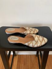 New Womens Bolo Shoes Size 8