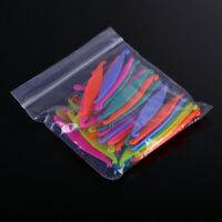 1 Pack Dental Orthodontic Elastic Placer for Braces--Elastic Rubber Band Placers