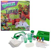 Astuccio con Guscio 3D Rigido Tartarughe Ninja Turtles Mitama portapenne