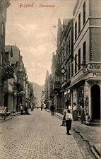 Erster Weltkrieg (1914-18) Stengel & Co. Ansichtskarten aus Deutschland