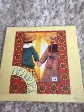 Mary Engelbreit Memory Album - new, sealed