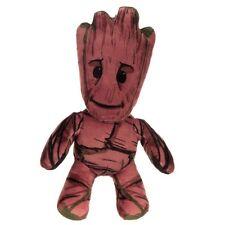 Posh Paws 46031 Disney Marvel Guardians of the Galaxy Small Plush Groot