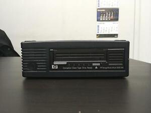 LTO-5 External Tape drive - HP StorageWorks Ultrium 3000