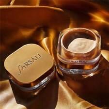 6 Colors Makeup Face Highlighter Powder Palette High Shimmer Glow Foundation HOT