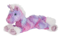 """Ganz Majestic Unicorn H14053  16""""  Plush Nice New  Item with mfg tag EASTER GIFT"""