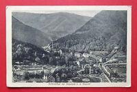 AK SCHÖNTHAL bei Neustadt an der Haardt 1917 Ortsansicht  ( 31925