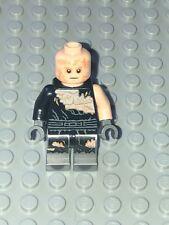 Star Wars LEGO MINIFIG Minifigure sw829 ANAKIN SKYWALKER BURNED VADER 75183