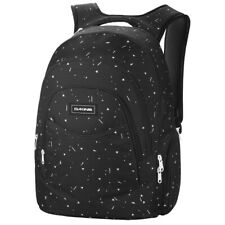 Dakine Prom 25L Backpack School Sports Leisure Laptop Bag 8210025-THUNDERDOT