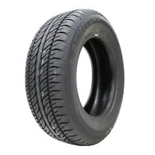1 New Sumitomo Touring Lxt  - 235/60r17 Tires 2356017 235 60 17