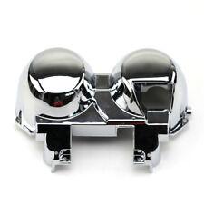 Speedometer Tachometer Gauge Cover For HONDA CB250F CB600F HORNET CB400 CB750