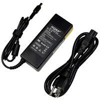 HQRP Adattatore AC Alimentatore Cavo Per Toshiba PA3469U-1ACA PA3755U-1ACA