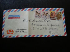 Sri Lanka - Envelope (cy69)
