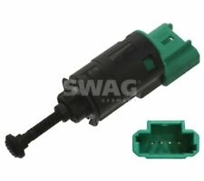 SWAG Brake Light Switch 62 93 7082