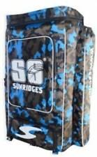ss camo cricket kit bag  (Multicolor, Kit Bag)