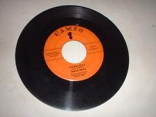 Oldies 45RPM - Charlie Gracie - Fabulous