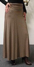 Women Galaxy Exotic Blue Maxi Long Skirt or Dress