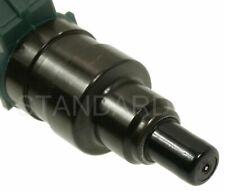 Fuel Injector Standard FJ18