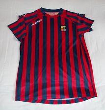 Maglia Gara AC Lumezzane 2014-2015 - Lega Pro - Acerbis XL