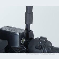 R&G Spiegel Verlängerungen Yamaha MT-07 / Motocage / XSR 700 Mirror Extenders