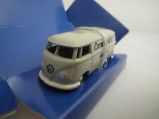"BUB  VW  T1  Bus  (Concept-1)  ""1997-2007""  1:87  OVP !"