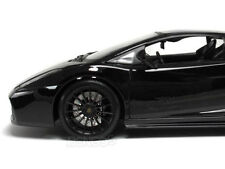 Maisto Lamborghini Diecast Cars