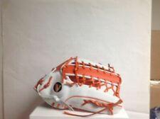 "Custom Vinci Limited Series 14"" BR46 with TRAP - Orange/White"