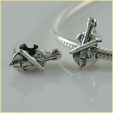 Unbranded Music Fine Charms & Charm Bracelets