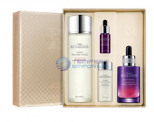 Missha Time Revolution Premium Beauty Set Boxed - New - UK Dispatch