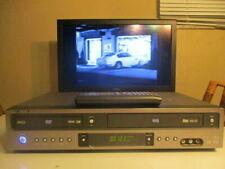 DVD en alta definición