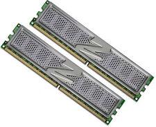 2GB ECC Enterprise Network Server Memory (RAM) Module 2