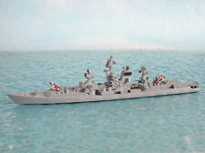 1:1250 Delphin 116 Kresta II Lenkwaffenkreuzer SU neuwertig top Zustand