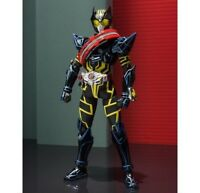 S.H.Figuarts Masked Kamen Rider DRIVE type SPECIAL Action Figure BANDAI NEW