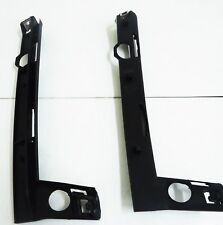 Genuine Holden New Front Bumper Bar Brackets set of 2 to suit VT VX Commodore